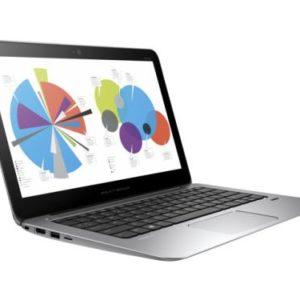 HP EliteBook 1020 G1