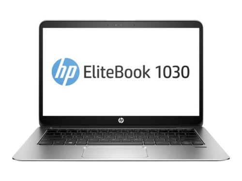 HP-EliteBook-1030-G1